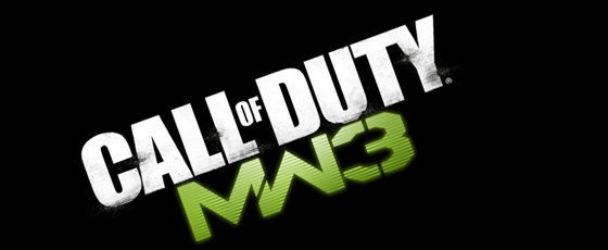 Call of Duty Modern Warfare 3 : la vidéo culte