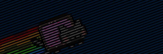 Caractères accentués et symboles en HTML