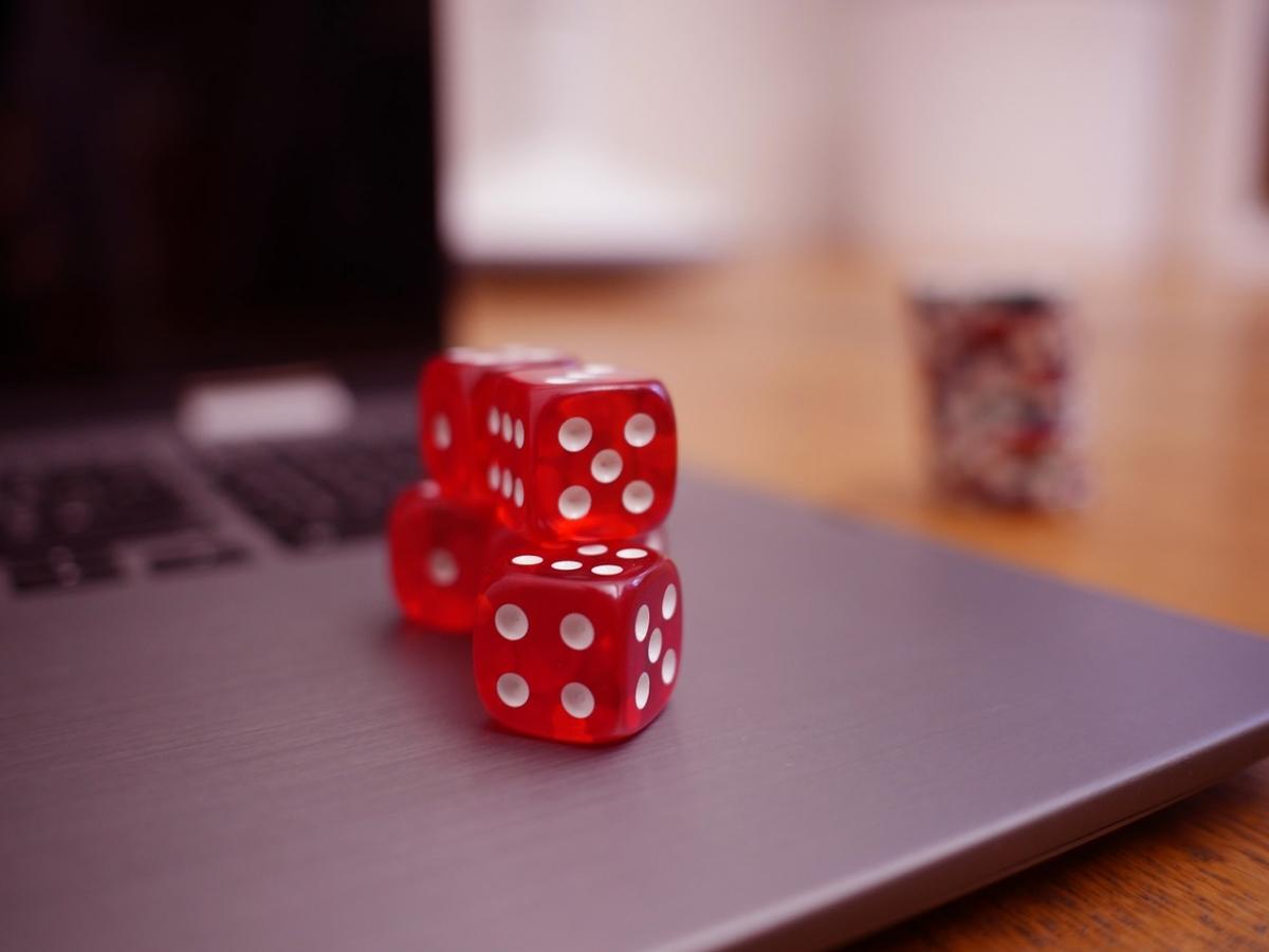 L'avenir des jeux d'argent et casinos en ligne après le coronavirus