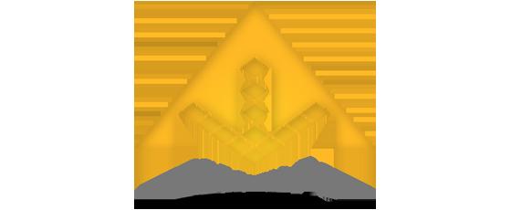 BayFiles par The Pirate Bay