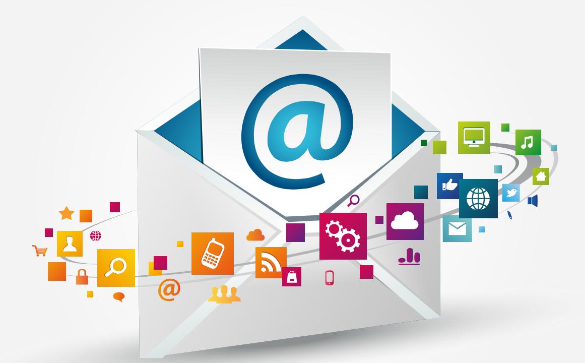 Emailing : des conseils pour captiver les clients