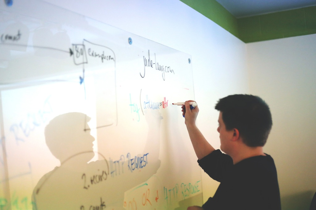 Ergonome ou UX Designer, comment se former ?