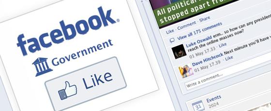 Facebook d'ici à 2025