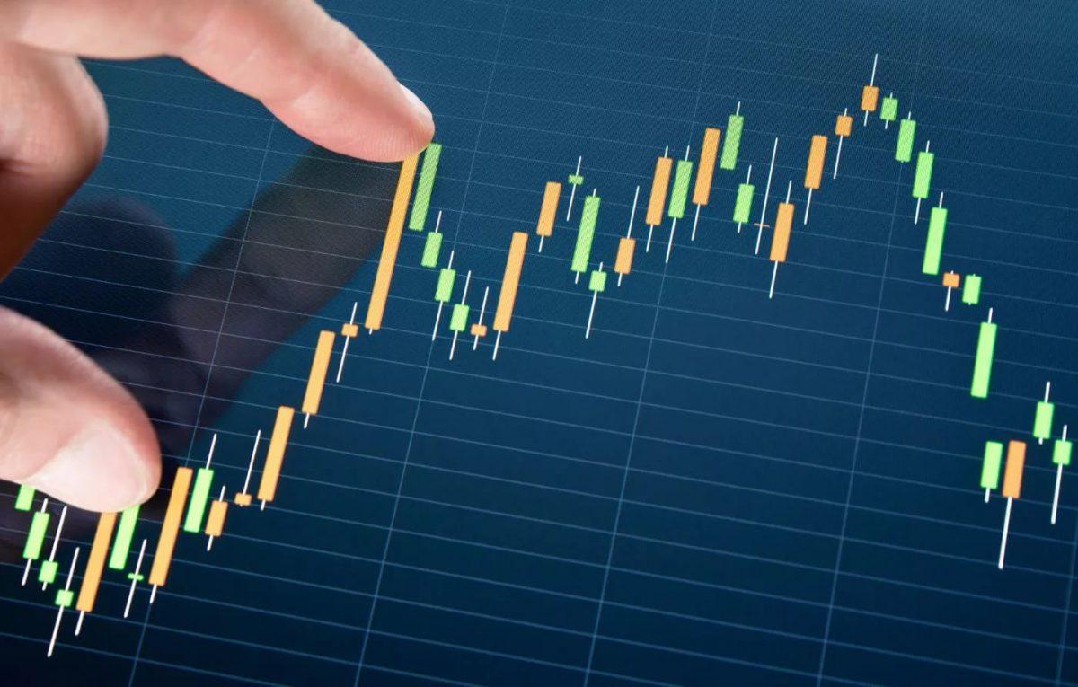Peut-on vraiment gagner de l'argent grâce au trading en ligne ?