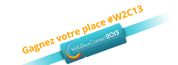 Gagner place #W2C13