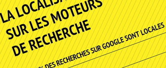 Google assure son pouvoir sur la recherche mobile