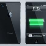 Rumeurs iPhone6