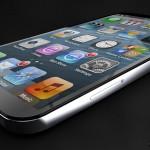Rumeurs iPhone 6