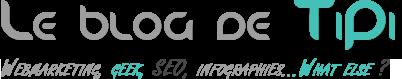 Logo et ligne éditoriale