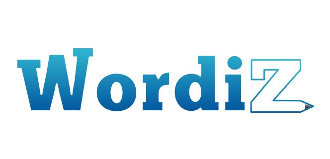 WordIz