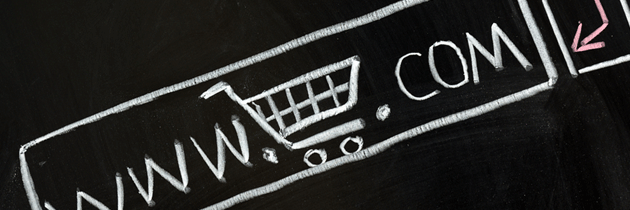 Livre blanc commerce en ligne