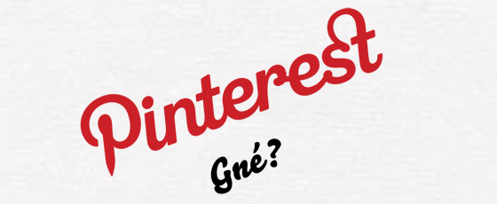 Explications sur Pinterest