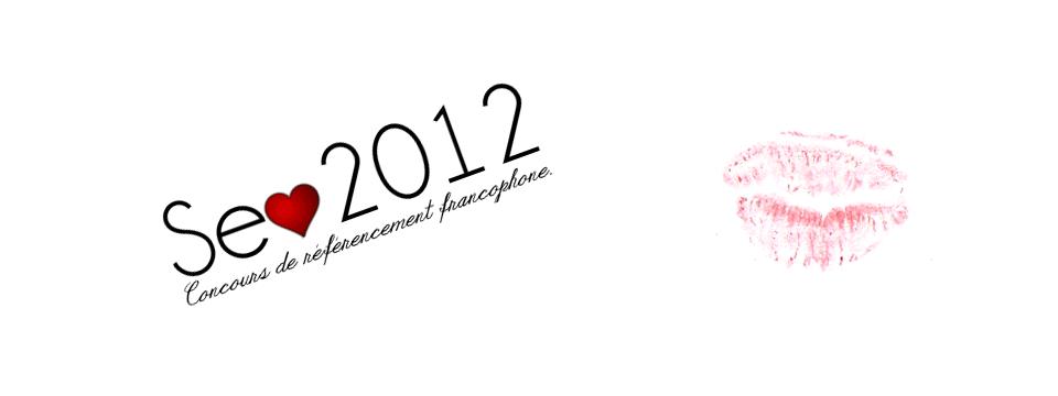 Sentimancho, le mot clé du concours SEO 2012