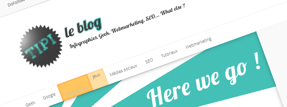 refonte-nouveau-design-tipi-blog