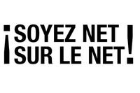 Soyez net sur le net !