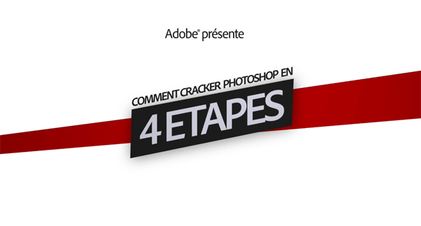 CS6 Serial Photoshop