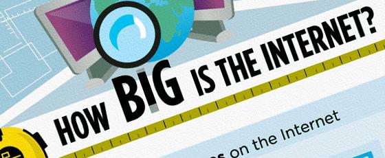 Internet : quelles dimensions ?