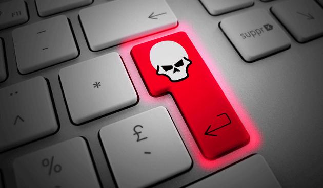 Thèmes WordPress gratuits, l'impasse de la sécurité