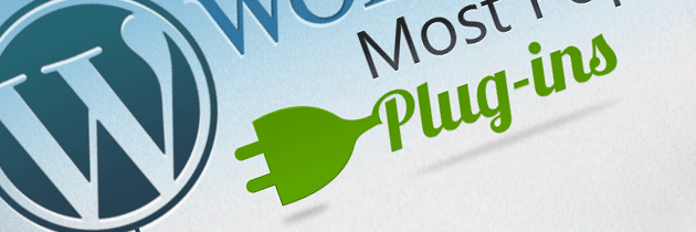 WordPress et ses plugins