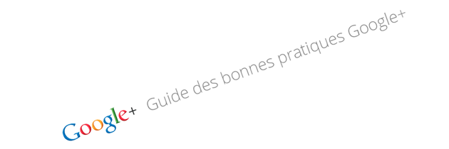 Guide Google Plus
