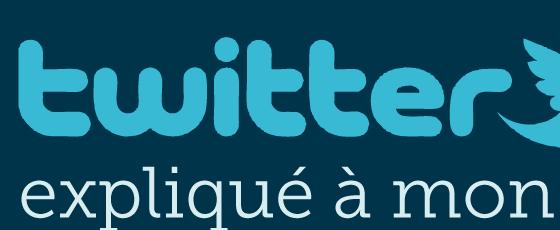 10 clés pour comprendre Twitter