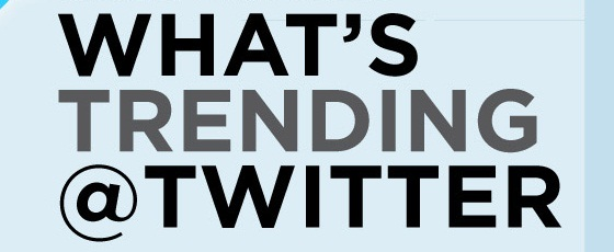 Miniature L'utilisation de Twitter