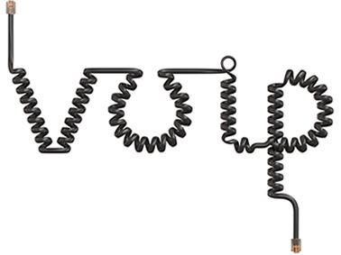 VoIP et téléphonie mobile