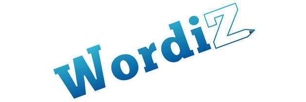 WordiZ pour les créateurs de contenu et SEO